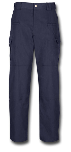 5.11 STRYKE TROUSERS DARK NAVY