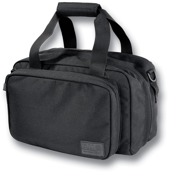 5.11 KIT BAG HOLDALL - Silvermans  - 2