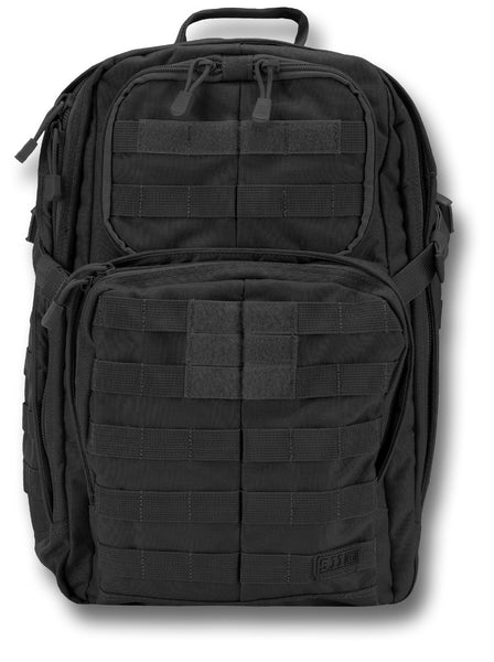 5.11 RUSH24 BACKPACK 33L - Silvermans  - 1