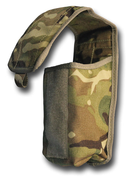 MTP MOLLE SHARPSHOOTER POUCH - Silvermans  - 2