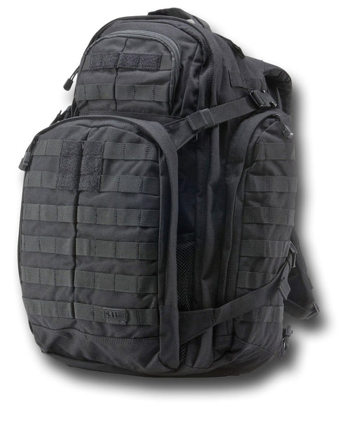 5.11 RUSH72 BACKPACK 55L - Silvermans  - 1