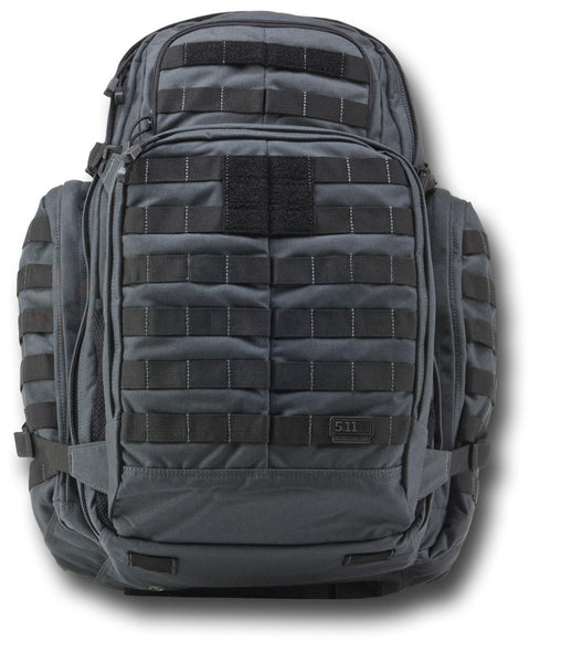 5.11 RUSH72 BACKPACK 55L - Silvermans  - 2