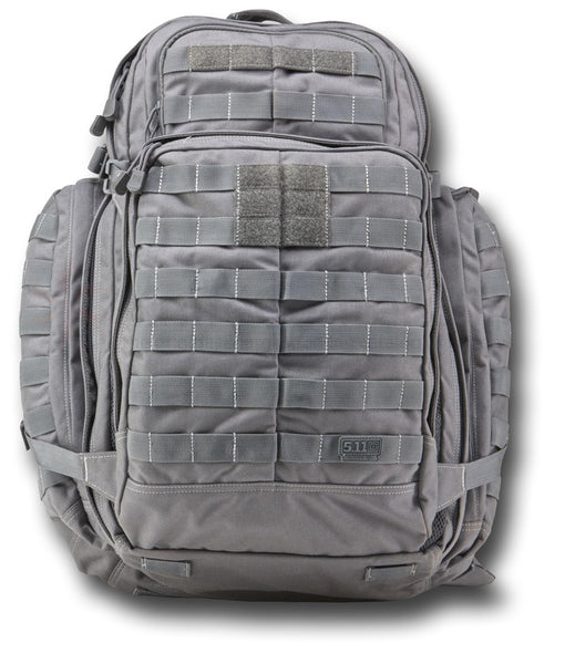 5.11 RUSH72 BACKPACK 55L - Silvermans  - 3