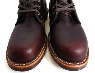CHIPPEWA 1901M25 BOOTS - Silvermans  - 2