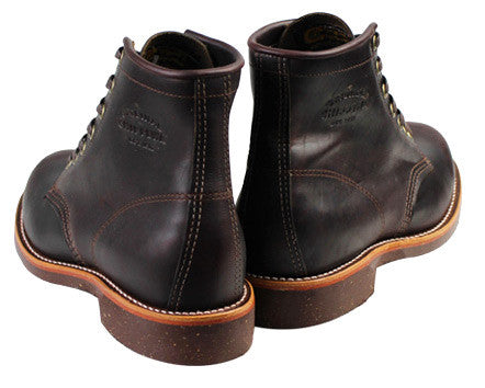 CHIPPEWA 1901M25 BOOTS - Silvermans  - 4