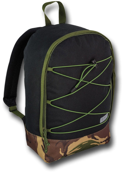 URBAN WALKER DAYSACK 20L - Silvermans