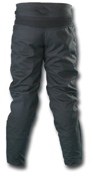 RAYVEN COBRA M/CYCLE TROUSERS - Silvermans  - 2