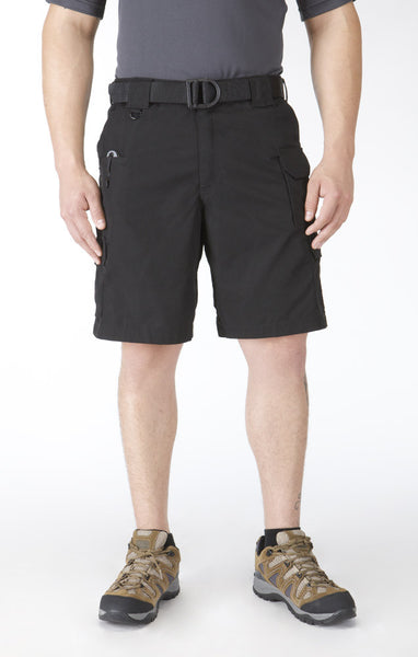 5.11 TACLITE SHORTS - Silvermans  - 2
