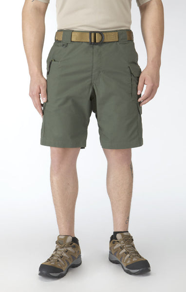 5.11 TACLITE SHORTS - Silvermans  - 6