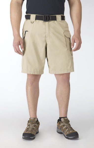 5.11 TACLITE SHORTS - Silvermans  - 4