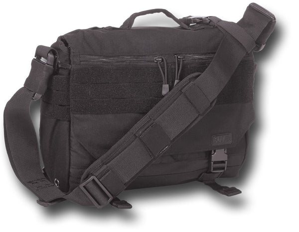 5.11 RUSH MIKE MESSENGER BAG - Silvermans  - 2