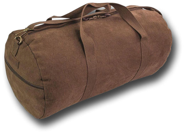 HIGHLANDER CRIEFF ROLL BAG 45L - Silvermans