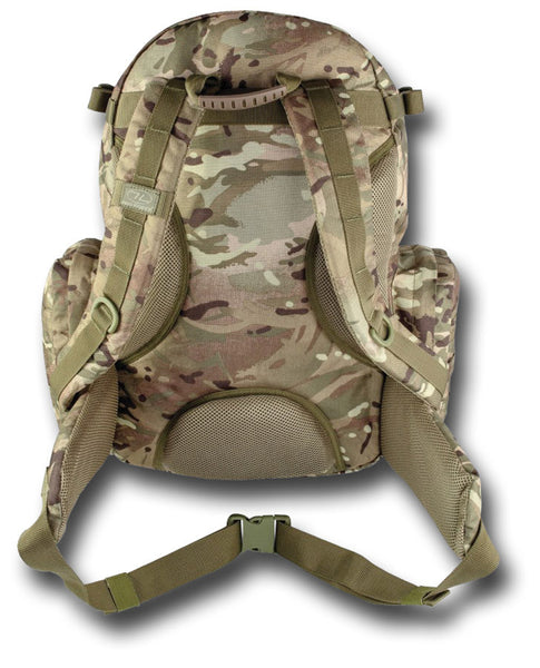 PRO-FORCE M.50 PACK RUCKSACK - Silvermans  - 2