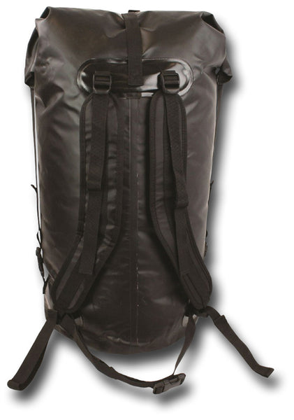 HIGHLANDER TROON DUFFLE DRYBAG - Silvermans  - 2