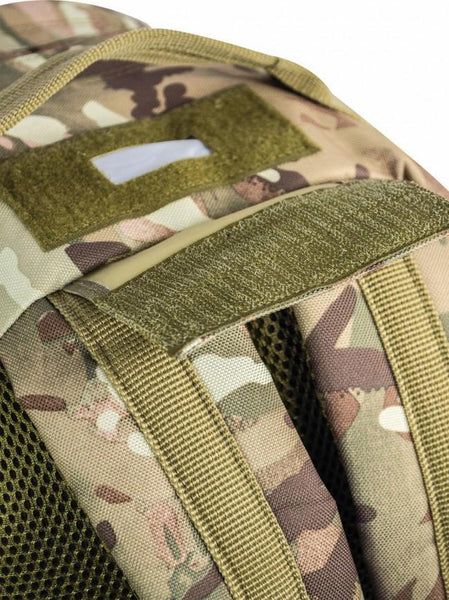 HIGHLANDER RECON 40L PACK - HMTC