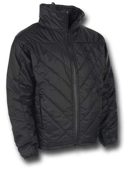 SNUGPAK SOFTIE SJ3 JACKET - Silvermans  - 9