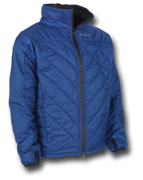 SNUGPAK SOFTIE SJ3 JACKET - Silvermans  - 10