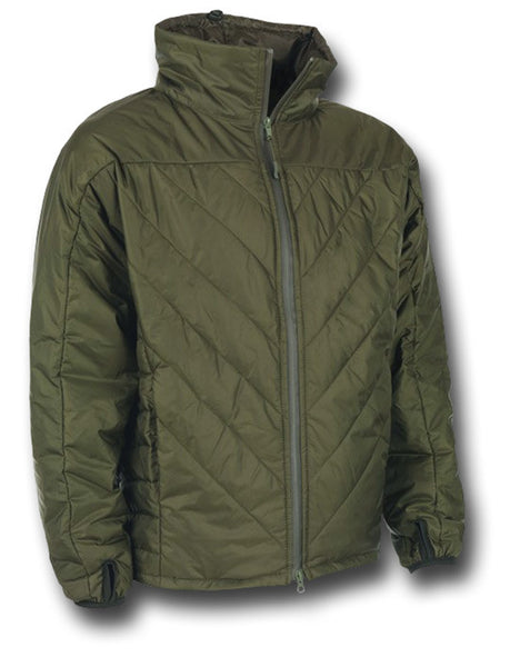 SNUGPAK SOFTIE SJ3 JACKET - Silvermans  - 11