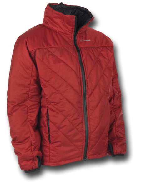 SNUGPAK SOFTIE SJ3 JACKET - Silvermans  - 13