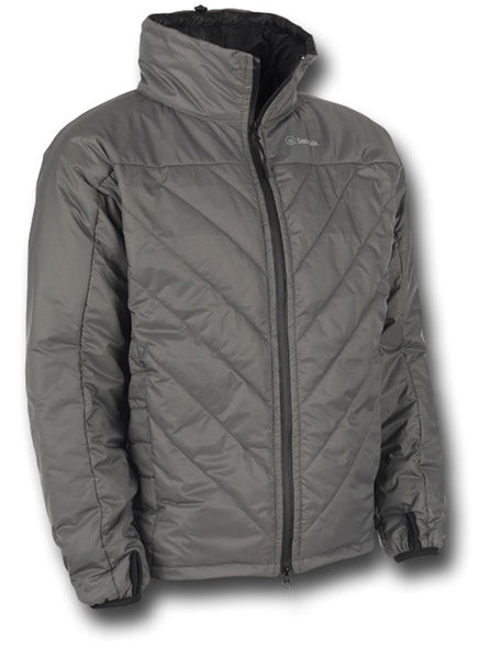 SNUGPAK SOFTIE SJ3 JACKET - Silvermans  - 14
