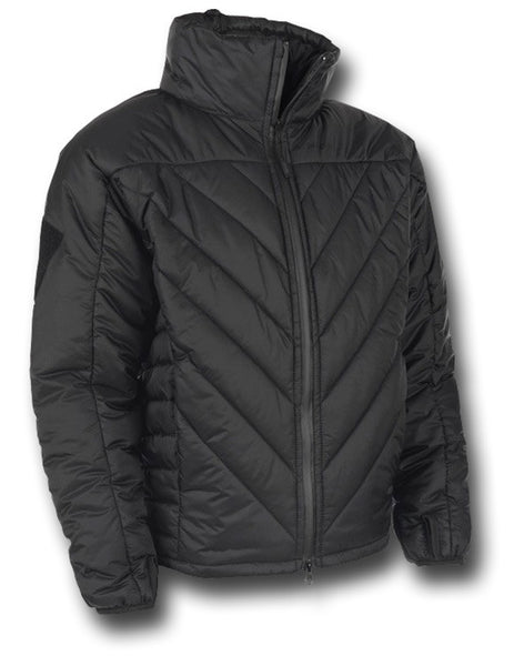 SNUGPAK SOFTIE SJ6 JACKET - Silvermans  - 9