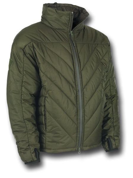 SNUGPAK SOFTIE SJ6 JACKET - Silvermans  - 11