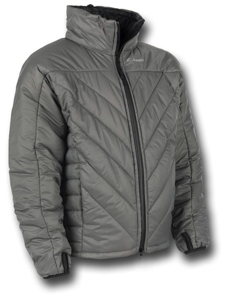 SNUGPAK SOFTIE SJ6 JACKET - Silvermans  - 13