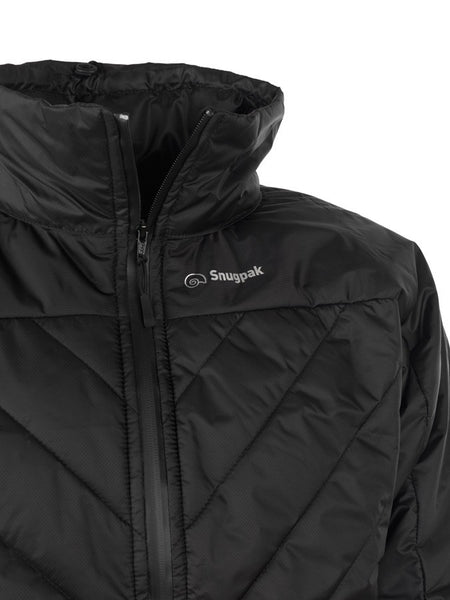 SNUGPAK SOFTIE SJ6 JACKET - Silvermans  - 7