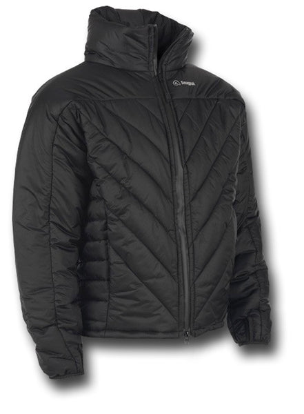 SNUGPAK SOFTIE SJ9 JACKET - Silvermans  - 7