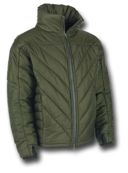 SNUGPAK SOFTIE SJ9 JACKET - Silvermans  - 9