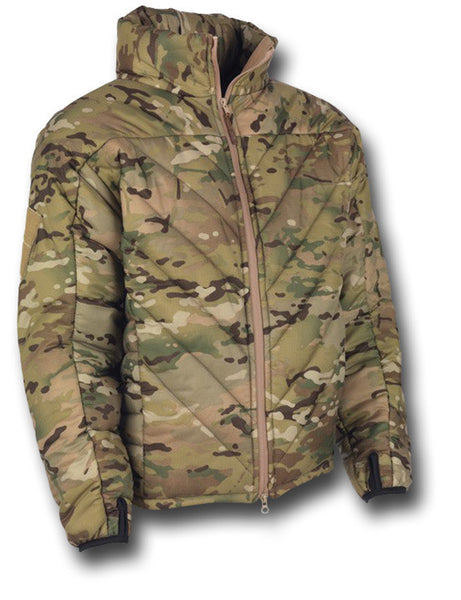 SNUGPAK SOFTIE SJ9 JACKET - Silvermans  - 10