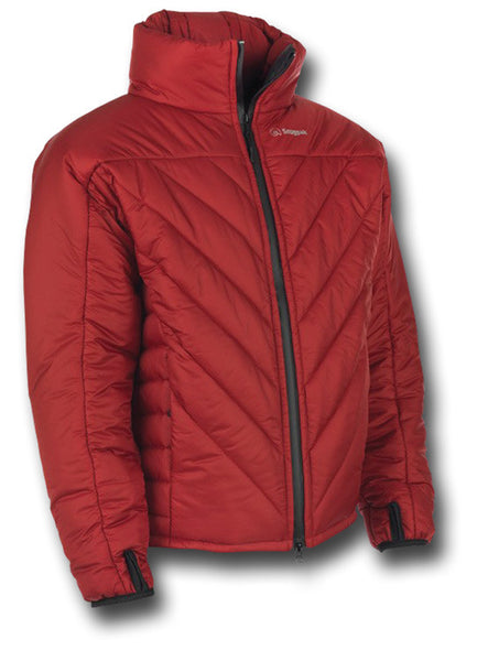 SNUGPAK SOFTIE SJ9 JACKET - Silvermans  - 11