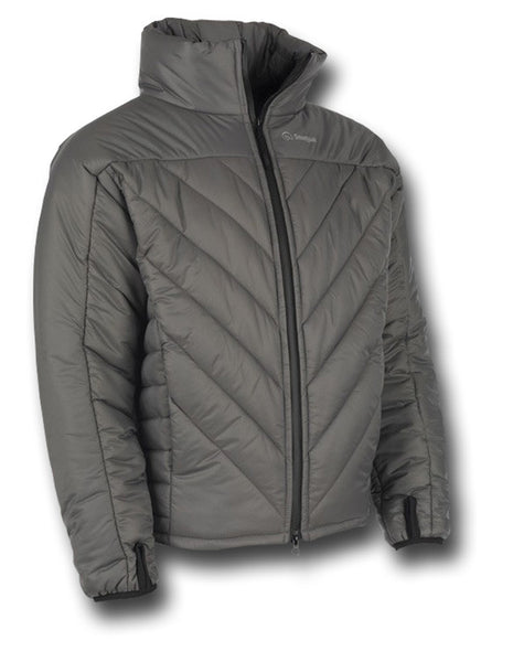 SNUGPAK SOFTIE SJ9 JACKET - Silvermans  - 12
