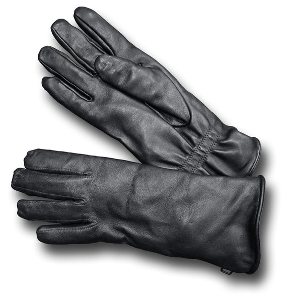 MILITARY COMBAT GLOVES MK.2 FS - Silvermans  - 1
