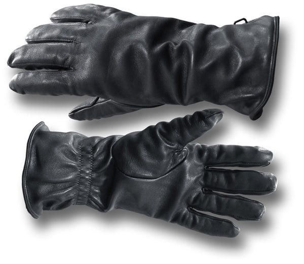 MILITARY COMBAT GLOVES MK.2 FS - Silvermans  - 4