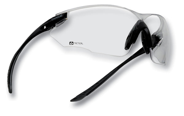 BOLLE TACTICAL COMBKITN GOGGLE - Silvermans  - 3