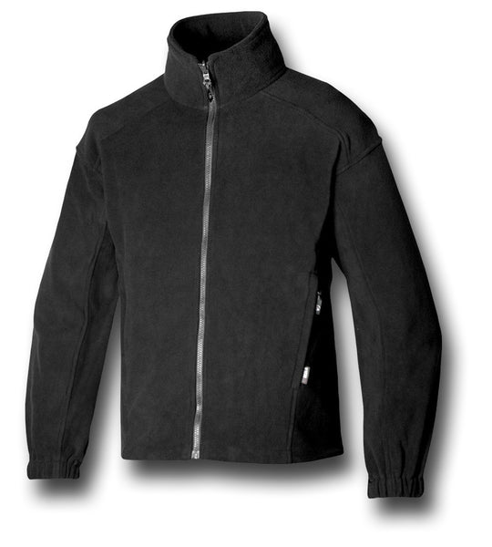 KEELA SKYE PRO FLEECE JACKET - Silvermans  - 2