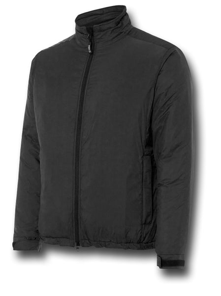 KEELA BELAY PRO JACKET - Silvermans  - 2