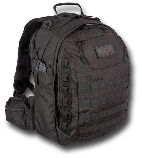 HIGHLANDER CERBERUS 30L PACK - Silvermans  - 3