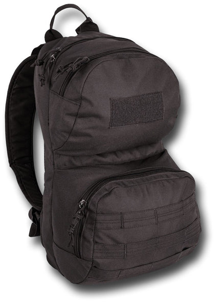 HIGHLANDER 12L SCOUT PACK - Silvermans  - 5