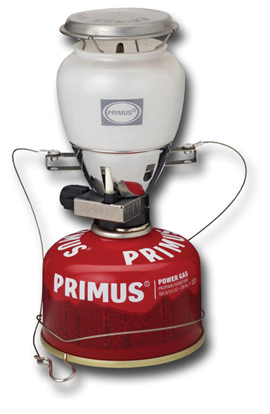 PRIMUS EASY LIGHT LANTERN - Silvermans  - 2
