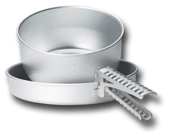 PRIMUS CLASSIC MINI COOK SET - Silvermans  - 3