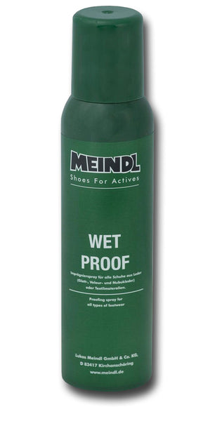 MEINDL WET PROOF