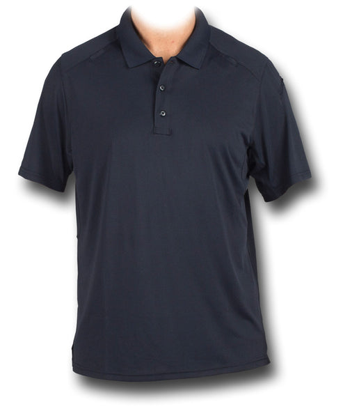 5.11 HELIOS POLO SHORT SLEEVE - Silvermans