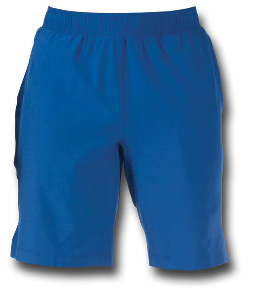 5.11 RECON TRAINING SHORTS - Silvermans