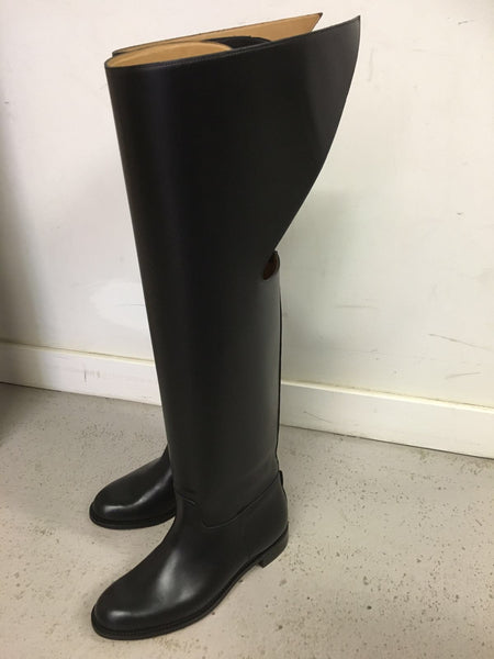 HOUSEHOLD CAVALRY BOOTS