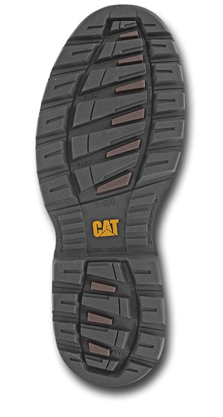 CAT PELTON DEALER BOOTS - SOLE