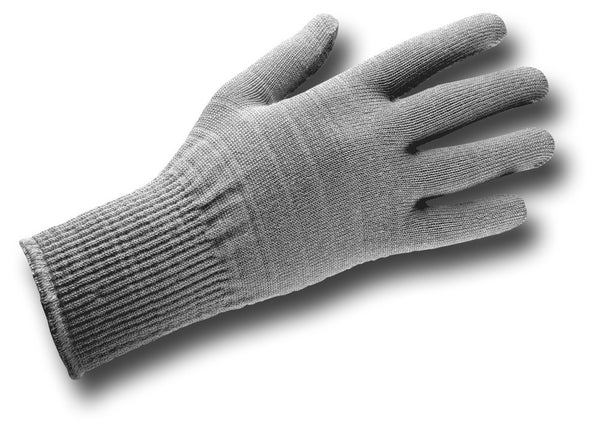 MERINO WOOL GLOVES