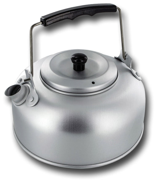 HIGHLANDER CAMPING KETTLE