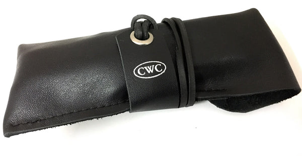 CWC 1980 RN AUTO REISSUE WATCH - CASE